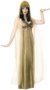 halloween costumes egyptian 127 best halloween images on pinterest cleopatra costume