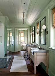 25 Best Bathroom Decor Ideas