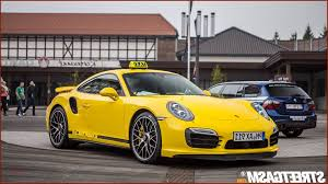 fastest porsche new porsche panamera car and driver u2013 super car