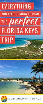 best 25 best family vacation spots ideas on best