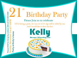 birthday invitation wording 100 images the 25 best 40th