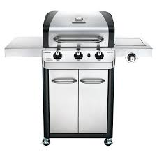 Char Broil Patio Caddie by Bbq Grills Charcoal Grills U0026 Smokers Char Broil