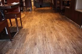 laminate flooring with best quality laminate