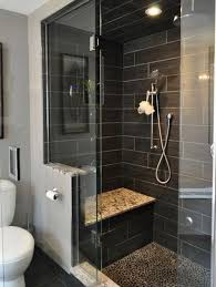 Gray Bathroom - best 25 gray shower tile ideas on pinterest large tile shower