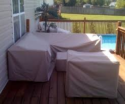 collection in cover for patio sectional heavy duty tarps outdoor