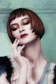 Kurzhaarschnitt Trend by Kurzhaarfrisuren über 80 Schöne Kurzhaarschnitt Ideen Hair Cuts