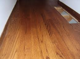 9 best hardwood floors images on pinterest hardwood floors oak
