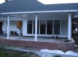Mobile Home Carport Awnings Allen U0027s Home Improvements Lake Charles Carports Patio Covers