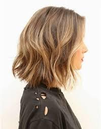 2015 hair styles medium bob hairstyles inspirations medium bob hairstyles with bangs