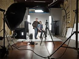home photography lighting kit this page will walk you through the steps of purchasing a complete