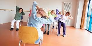 Chair Yoga Poses Chair Yoga Poses For Seniors Benefits Shakti Yoga Peeth