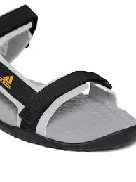 sandals for men buy men sandals online in india myntra
