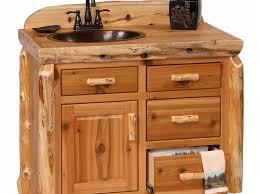 bathroom vanity ideas diy bathroom rustic bathroom vanities 23 towel rackand diy bathroom