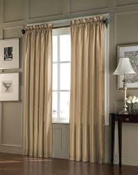 interior office design ideas curtain cool grey curtains modern