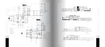keith m murphy resume and portfolio architecture portfolio