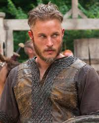 travis fimmel hair for vikings vikings star travis fimmel joins warcraft geektyrant