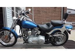 2006 harley davidson in ohio for sale used motorcycles on