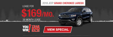 jeep tomahawk hellcat wallace chrysler jeep dodge ram stuart fl new u0026 used car sales
