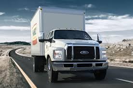 ford trucks ford trucks alternative fuelled medium and heavy duty trucks for