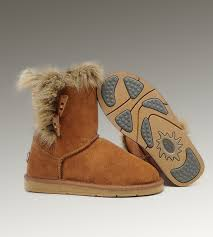 ugg boots sale in office ugg ugg ugg fox fur 5685 usa office outlet store