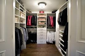 Walk In Closet For Master Bedroom Hungrylikekevincom - Walk in closet designs for a master bedroom