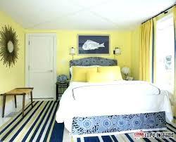 purple and yellow bedroom ideas purple and yellow bedroom denniswoo me