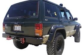 bumpers for jeep jeep rear bumper