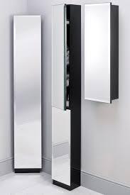 bathroom cabinets robern vanity mirrored bathroom vanities
