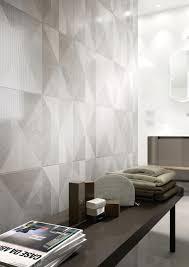 carrelage imitation marbre gris carrelage marbre blanc brillant carrelage aspect marbre grand