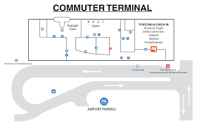 San Diego Airport Terminal Map by San Diego International Airport Coronado Directory U0026 Guide