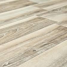 Roll Out Laminate Flooring Flooring At Lowes Roll Out Laminate Wood Linoleum Flooringroll