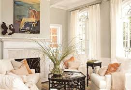 living room beach apartment decor amazing sophisticated and