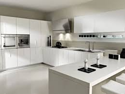 white kitchen furniture sets kitchen cabinets corner furniture set white table and