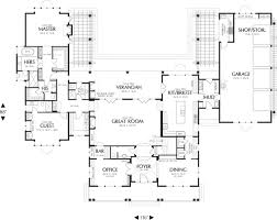 Create Floor Plan Online by Create House Plans Online Stunning House Plans Online Image