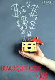 the 25 best ideas about home equity loan on home
