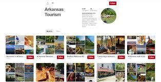 Arkansas travel products images Plan the perfect arkansas getaway with pinterest travel arkansas jpg