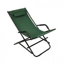 reclining garden chairs for enjoying open air u2013 goodworksfurniture