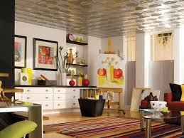 ideas beautiful stylish kids play room design for hall