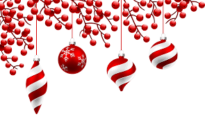 christmas decoration pictures red christmas decoration png clipart image gallery yopriceville
