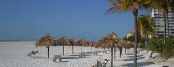 marco island florida guide to vacations attractions in marco