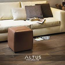 Home Design Furniture Lebanon 17 Best Accessories Images On Pinterest Poufs Loft Design And