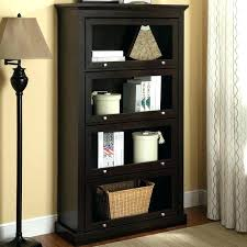 cafe kid bookcase bookcase ideas for kids tall bookcases with