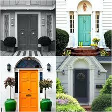 front doors colonial entry door trim colonial front door