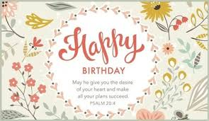 happy birthday cards best word card invitation design ideas happy blank cake word space