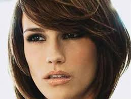 haircuts for 35 35 layered bob hairstyles short hairstyles 2016 2017 most