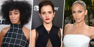 how to trim bushy pubic hair 20 celebrity pubic hairstyles how celebs style their pubic hair