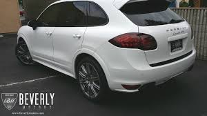 2014 porsche cayenne gts for sale beverly motors inc glendale auto leasing and sales car