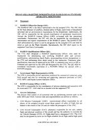 100 safety sop template bank reconcilation format personal