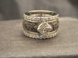 crosses for sale wedding rings travis stringer skateboard bob berg crosses for