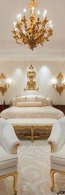 Best  Luxurious Bedrooms Ideas On Pinterest Luxury Bedroom - Luxury interior design bedroom